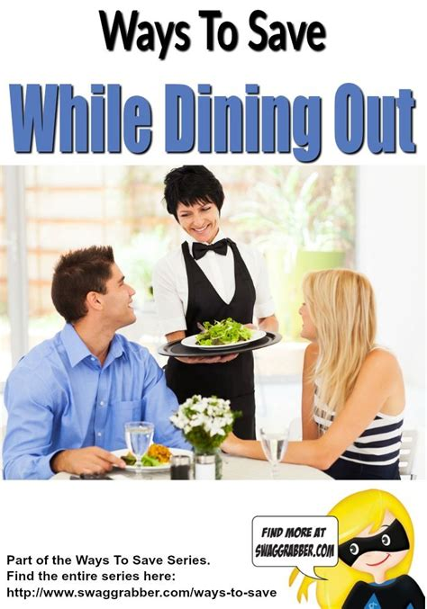 Tips To Eat Out For Less by 143 Best Saving Money Images On Saving Money