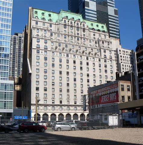 hotel with in room nyc recommended hotels in new york for your city stein travel