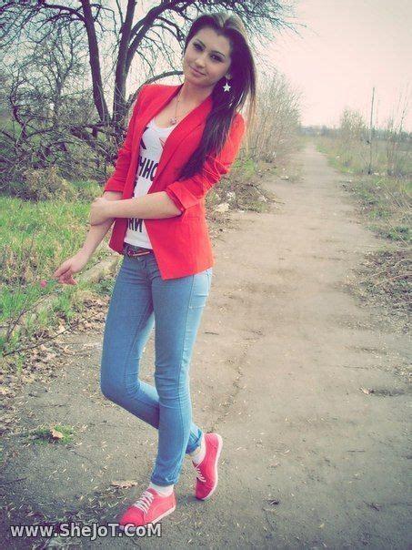 uzbek girls ozbek qizlari izlesemorg o 39 zbek qizlari foto suratlari узбек кизлари фото shejot