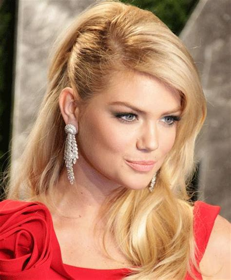 swept to the side hairstyles 2016 gorgeous side swept hairstyles 2017 haircuts