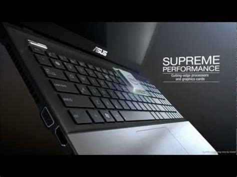 Laptop Asus I3 A45a harga asus a45a murah indonesia priceprice