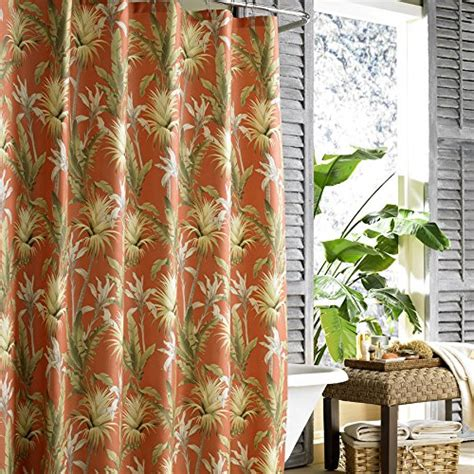 tangerine shower curtain best tangerine shower curtain tangerine orange bathroom