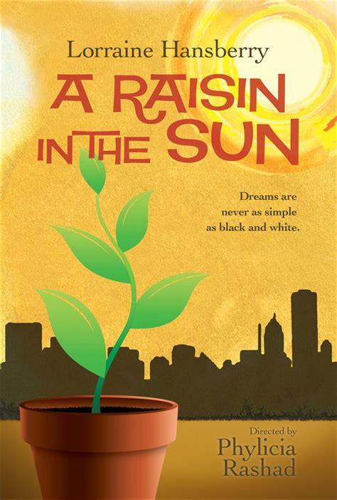 a raisin in the sun themes pdf ap reading list book a day a raisin in the sun