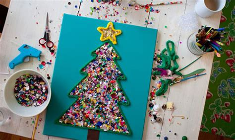 google amazing christmas crafts simple 10 easy craft projects for