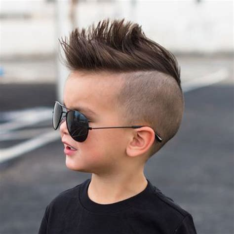 toddler boys hairstyles 25 toddler boy haircuts
