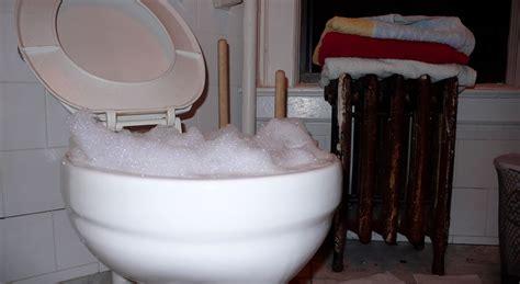 toilettes bouch es solution prix d 233 bouchage wc et canalisation