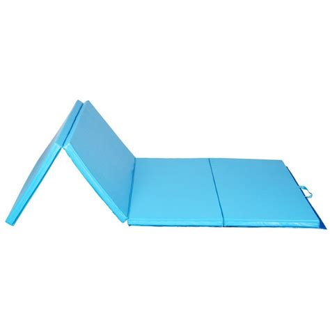 25 best ideas about gymnastics mats on