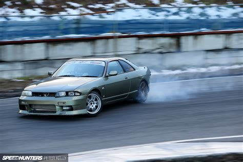 toyota celsior drift 100 toyota celsior drift images tagged with ls400
