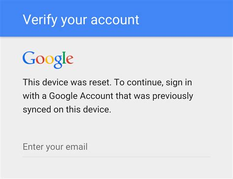 account recovery for android account recovery for android 28 images how to set up gmail on android how to transfer
