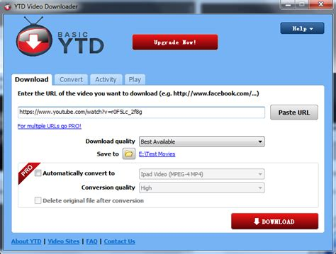 best video downloader free 2018 best youtube movie video downloader and converter review