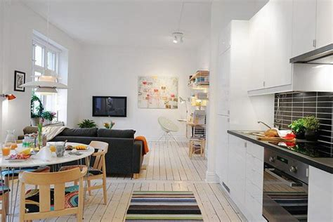 small apartment interior design small apartment interior design home interior design