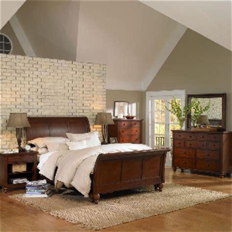 cambridge bedroom furniture cambridge bedroom set aspen home furniture