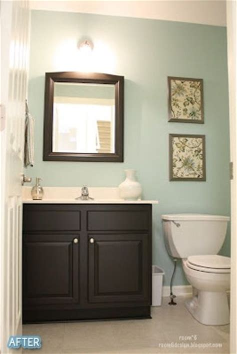 bathroom redos cute redo for small bathroom bathroom pinterest
