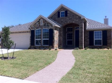 Braselton Homes by Braselton Homes Home Builders In Braselton Homes