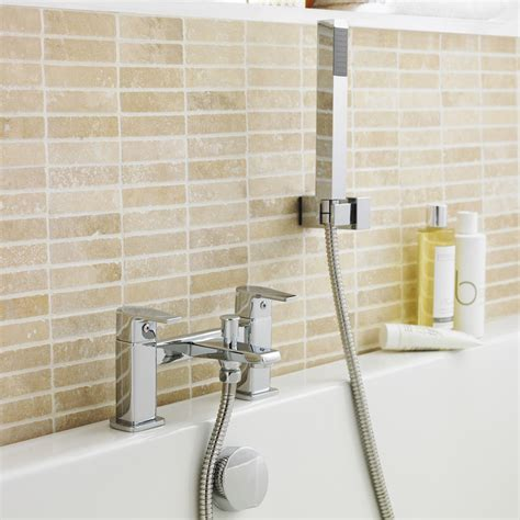 bathroom shower kits shower kit shower enclosures bathroom archives 100 139