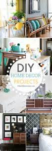 Diy Home Decor Projects by The 36th Avenue Diy Home Decor Projects And Ideas The