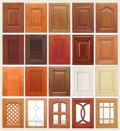 Armoir Closet M 225 S De 25 Ideas Fant 225 Sticas Sobre Gabinetes De Madera En