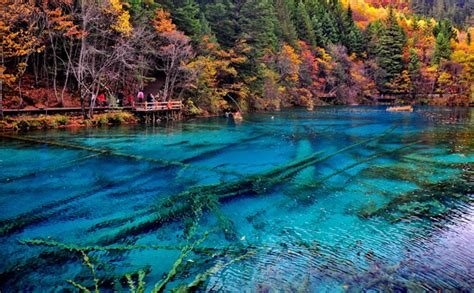 25 most beautiful places in the world the 25 most surreal places in the world
