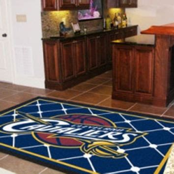 Area Rugs Cleveland Ohio Best Cleveland Cavaliers T Shirts Products On Wanelo