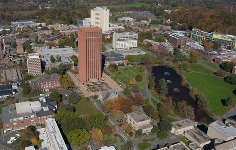 Umass Amherst Mba Acceptance Rate by 30 Best Colleges 2015 Great Value Colleges