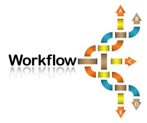 managing workflow managing court workflow and resources equivant