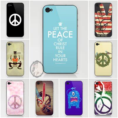 Chasing Nokia X2 01 garskin 6 idr 75 000 peace version choco shop