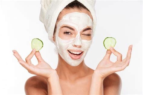 Pencerah Wajah Alami9beauty Water jangan sai kulit anda kering dan kusam selama puasa ini tips mudah agar kulit sehat bersinar