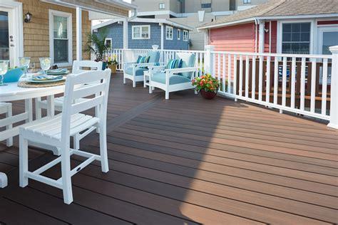 veranda decking inspiration veranda deck