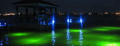 loading dock lights green the gallery for gt green dock light