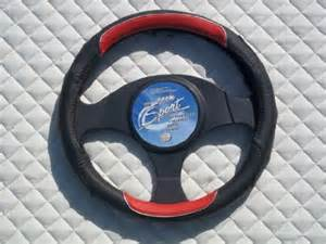 Steering Wheel Cover Vauxhall Astra Buy Vauxhall Corsa Astra Tigra Steering Wheel Cover