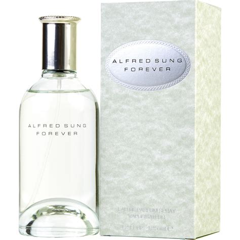 Parfum Forever And forever eau de parfum fragrancenet 174