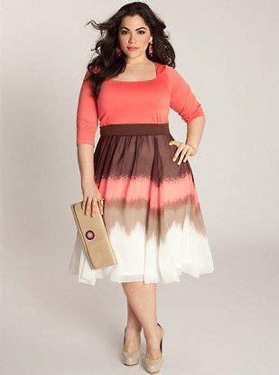 dress wanita big size 17 best images about plus size big bold beautiful on