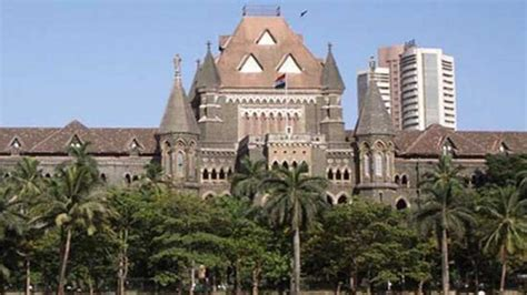 section 107 of crpc can t initiate chapter proceedings based on petty