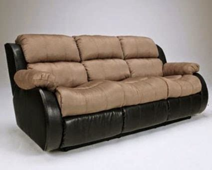 Best Recliner Sofa Brand Recommendation Wanted Best Recliner Sofa Brand Recommendation Wanted Reclining Sofa And Loveseat Reveiws Best Recliner