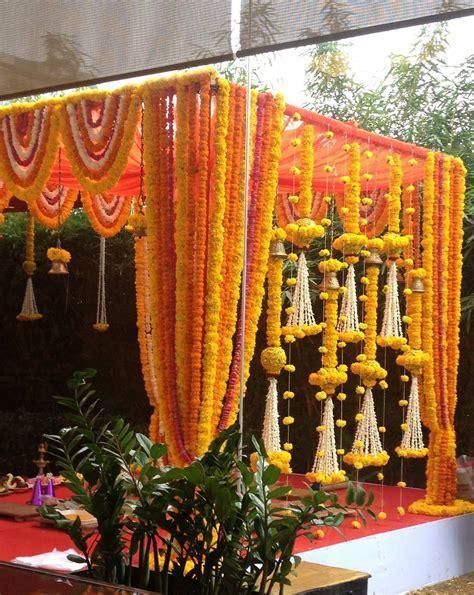 morning   wedding decoration   Indian wedding decorations