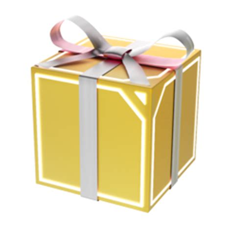 new year gifts for archives ultra gift box go event guide new years item pack