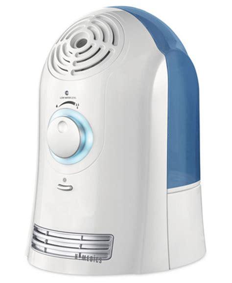 Uhe L by Homedics Uhe Cm45 Ultrasonic Cool Mist Humidifier