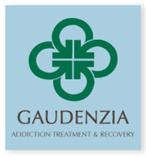 Mirmont Detox by Pennsylvania Rehab Centers And Addiction Resources