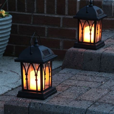 Light A Candle Vj Summers by 9 Best Solar Lanterns Images On Solar Lanterns