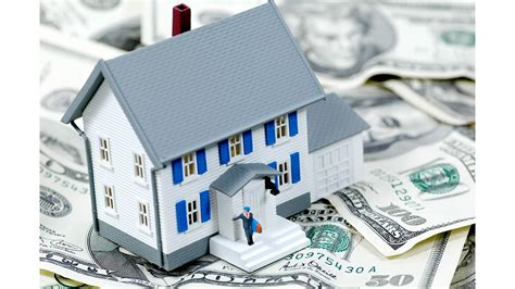 best real estate investments the best real estate investment cities for buyers on a budget