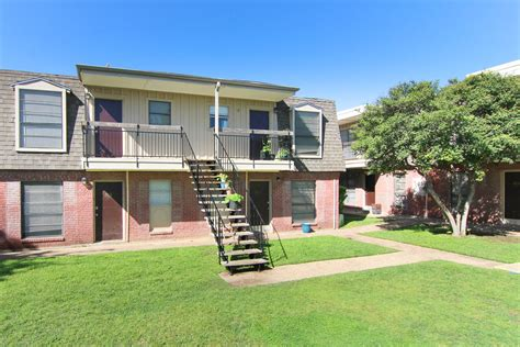 waco housing ashton oaks apartments waco all bills paid