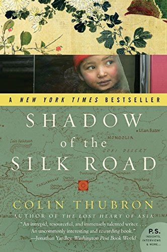 libro the silk roads a the ancient silk road an illustrated map featuring the ancient network of routes between china