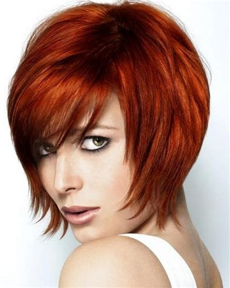 hairstyles modern bob emo hairstyle how to style beauty care beauty blog