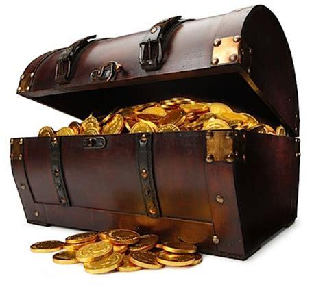 Kotak Perhiasan Big Box For Jewellery Green I2238 my treasure chest michael hyatt