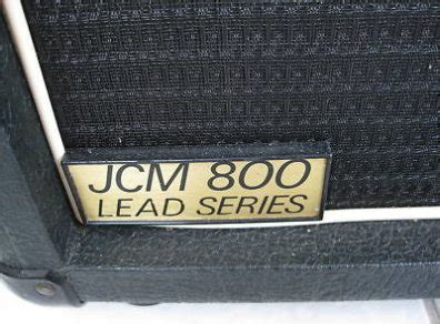 marshall jcm 800 cabinet for sale marshall jcm 800 lead series 1933 1x12 cab for sale in
