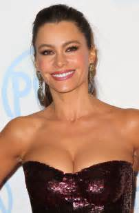 sofia vergara at 23rd annual producers guild awards in
