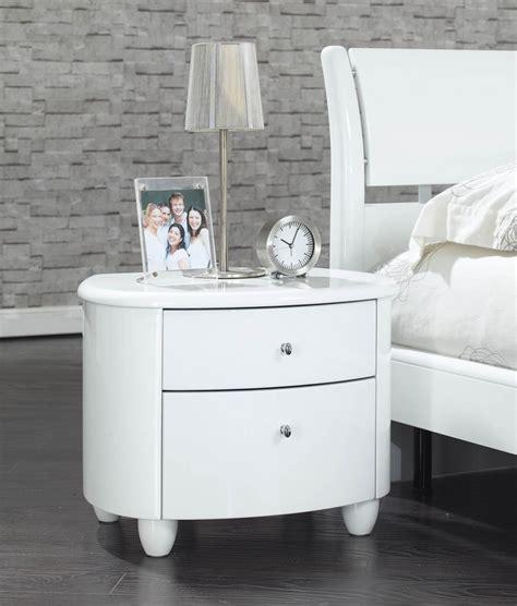 white hi gloss bedroom furniture white hi gloss bedroom
