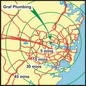 Graf Plumbing by G J Graf Plumbing Services For All Your Plumbing Needs