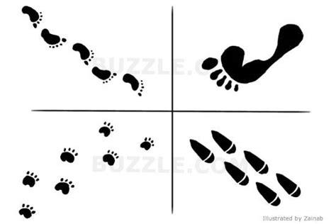 small footprint tattoos small tattoos for and footprint