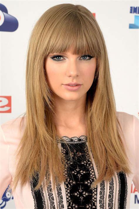 haarfarben trends  inspirationen von den stars
